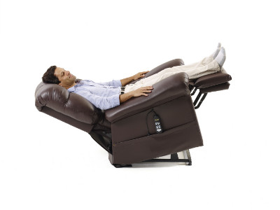Lift chair rentals in the Greater Seattle Area