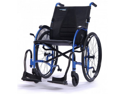 Wheelchair rentals in the Greater Seattle Area